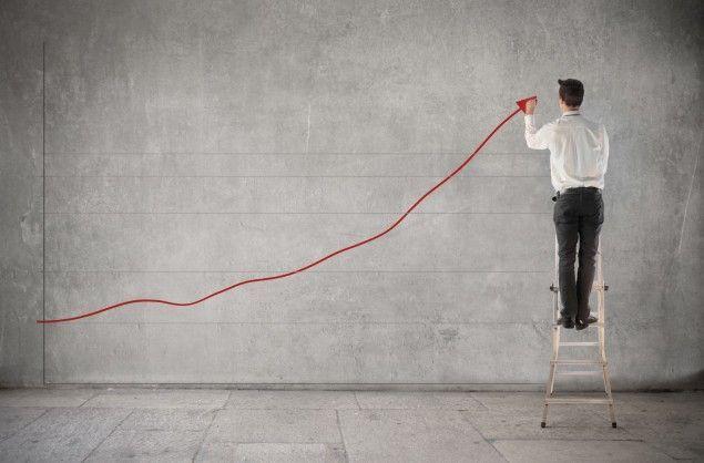 Porqué y cómo subir tus tarifas freelance… YA