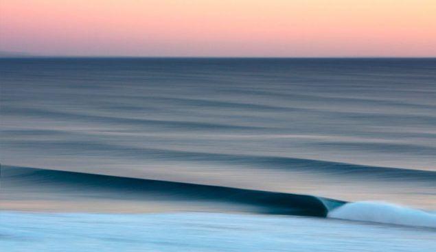 Cómo crear un autoresponder que venda siguiendo las enseñanzas orientales del surf (Secuencia de  7 emails incluida)