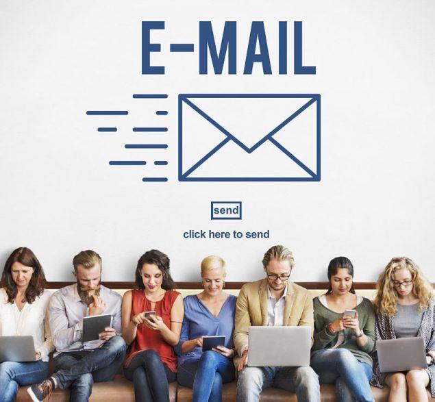29 consejos probados para conseguir que tus emails sean abiertos, leídos y clickados