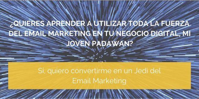¿Quieres duplicar las ventas de tu negocio online? Descubre paso a paso cómo conseguirlo con el training de Email Marketing Que Convierte