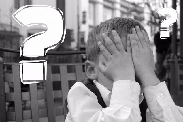 Los 7 errores que cometes en tu estrategia de email marketing por los que no consigues resultados