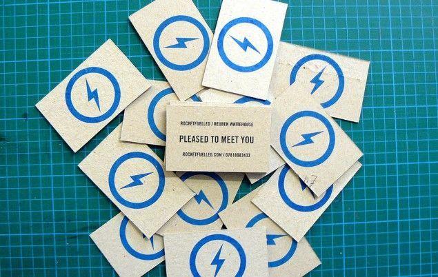 Por qué publicar un ebook es tu mejor tarjeta de visita si eres un freelance