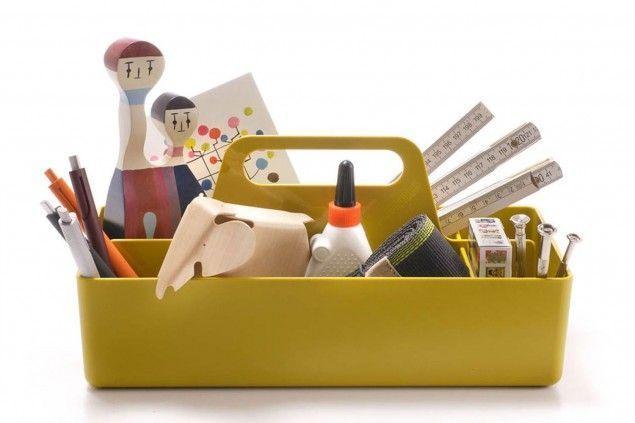 Las 8 mejores herramientas para freelance que aumentarán tu productividad