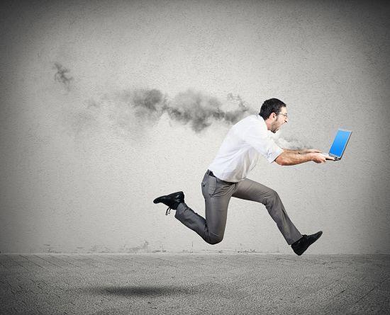 Los 7 errores épicos que puedes cometer cuando describas a tu cliente ideal