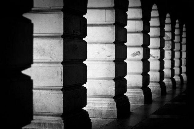 Los tres pilares sobre los que construir tu cliente ideal