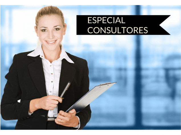 Especial Consultores: Todo lo que necesitas saber para vender en internet