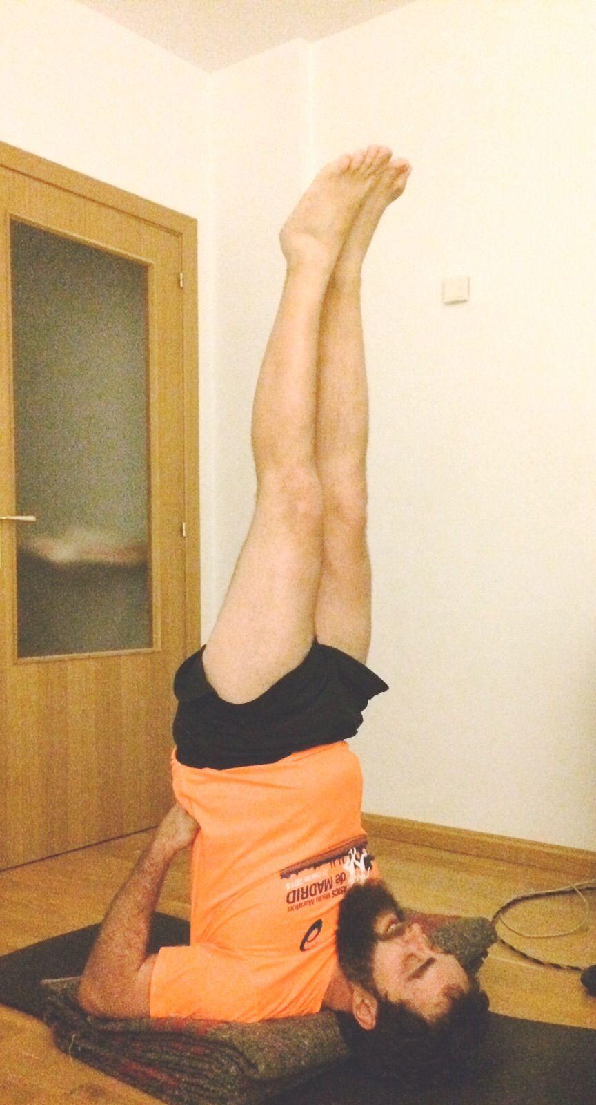 Practicando!