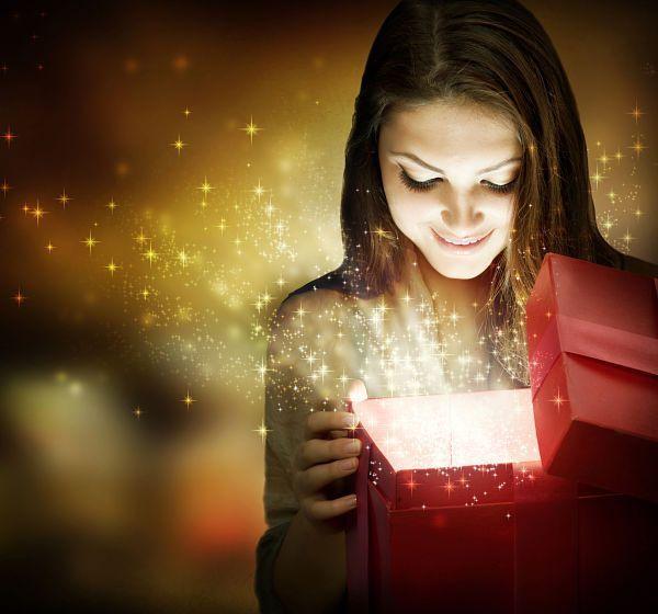 Conseguirás que abrán tus emails con más ilusión que un regalo