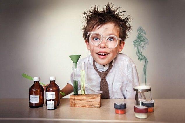 """Experimento """"Burrows 3 en 1"""": Voy a dejar de publicar en mi blog y conseguir más suscriptores"""