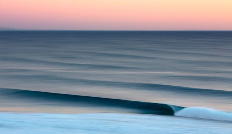 Como crear un autoresponder gracias a las olas