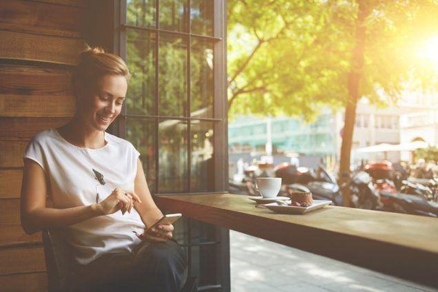 (Súper post) Los tres pasos vitales para conseguir más suscriptores en tu página web.
