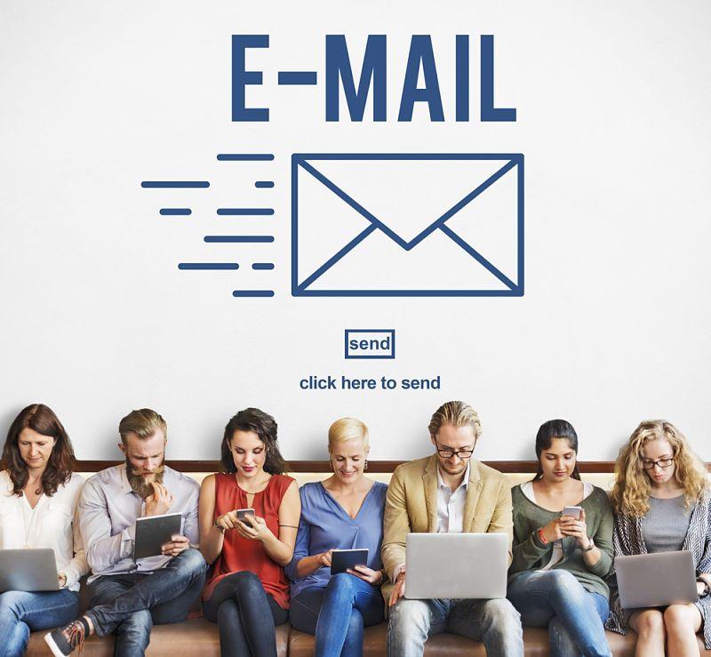 Consigue que tus emails se lean