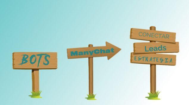 La guía-bot para principiantes: Todo lo que necesitas saber para crear un bot en fb messenger